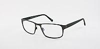 William Morris Classic Eyeglasses Freeman