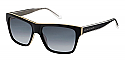Marc By MJacobs Sunglasses MMJ 380/S