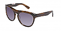 Phillip Lim Sunglasses ORBIT
