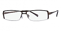CRUZ Eyewear Eyeglasses I-48