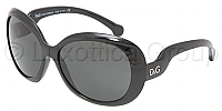 D&G Sunglasses DD8063