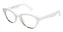 Phillip Lim Eyeglasses SEE SEE