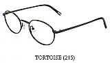 Calvin Klein Eyeglasses ck7115