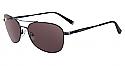 Lucky Brand Eyeglasses Jude AF (Alternative Fit)