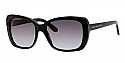 Marc By MJacobs Sunglasses MMJ 392/S