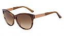 Calvin Klein Sunglasses ck7901S
