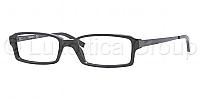 DKNY Eyeglasses DY4615