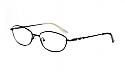 Indie Eyeglasses Brenda
