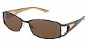 Humphreys Sunglasses 585047