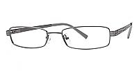 Smart Clip Eyeglasses SC818