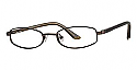 Pez Eyewear Eyeglasses Diva