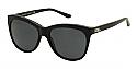 Ralph Lauren Sunglasses RL8105