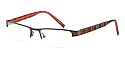 Surface Eyeglasses S103