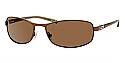 Fossil Sunglasses MARIO/S