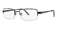 Timex Max Series Eyeglasses L010