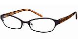 Modo Eyeglasses 4008