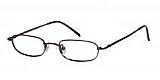 Jelly Bean Eyeglasses JB119