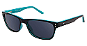 Humphreys Sunglasses 585137