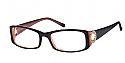 Reflections Eyeglasses R747