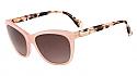 Diane Von Furstenberg Sunglasses DVF584S MOLLY