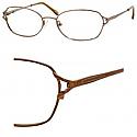 Elasta Eyeglasses 4824