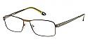 Gant Eyeglasses G 3010