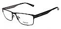Gant Eyeglasses G JOHN