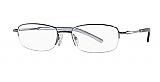 Scott Harris Eyeglasses 132