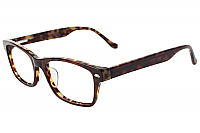 Surface Eyeglasses S311
