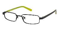 Pez Eyewear Eyeglasses Kickball