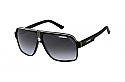 Carrera Sunglasses 33/S