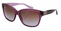 COACH Sunglasses HC8035Q