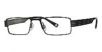 FYSH-UK Eyeglasses 3374