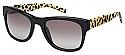 Burberry Sunglasses BE4161Q