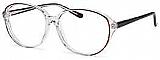 4U Eyeglasses UL-92