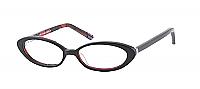 Legre Eyeglasses LE 192