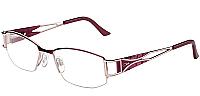 Cazal Eyewear Eyeglasses 4182