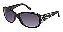 Jimmy Crystal Sunglasses GL825