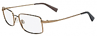 Flexon Eyeglasses 432