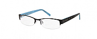 Kenneth Cole Reaction Eyeglasses KC 739