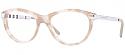 Burberry Eyeglasses BE2161Q