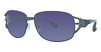 Affliction Sunglasses AFS SCYTHE3