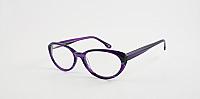 William Morris Classic Eyeglasses Jack