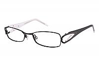 Humphreys Eyeglasses 582092