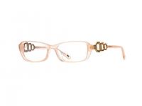 Carmen Marc Valvo Eyeglasses Jacqui