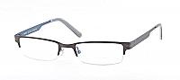 Legre Eyeglasses LE 5060