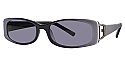 Runway-Sunwear Sunglasses RS582