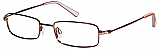 Sight For Students Eyeglasses SFS25
