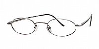 Success Eyeglasses SS-211