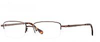 Hickey Freeman Eyeglasses Springfield